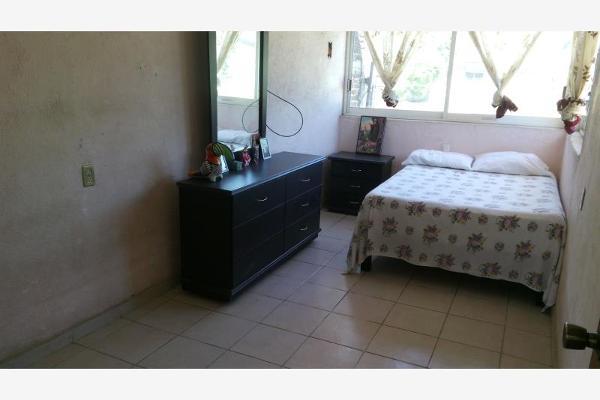 Foto de casa en venta en circuito interior 16, renacimiento, acapulco de juárez, guerrero, 2675565 No. 04