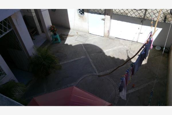 Foto de casa en venta en circuito interior 16, renacimiento, acapulco de juárez, guerrero, 2675565 No. 06