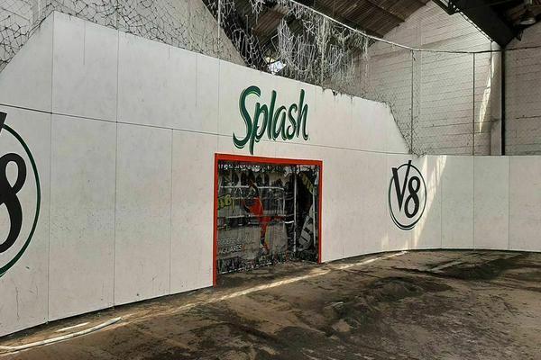 Foto de bodega en renta en 16 septiembre , industrial alce blanco, naucalpan de juárez, méxico, 0 No. 02