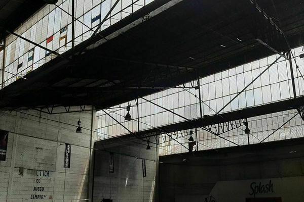 Foto de bodega en renta en 16 septiembre , industrial alce blanco, naucalpan de juárez, méxico, 0 No. 04