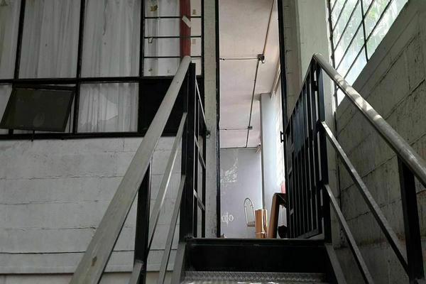 Foto de bodega en renta en 16 septiembre , industrial alce blanco, naucalpan de juárez, méxico, 0 No. 08