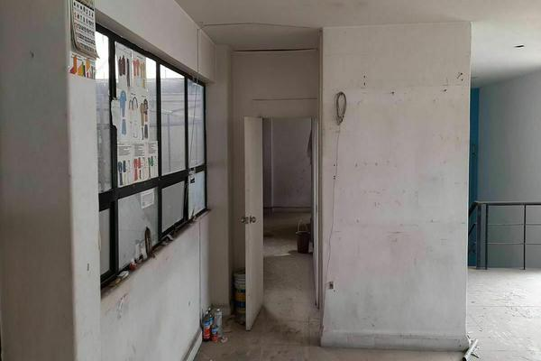 Foto de bodega en renta en 16 septiembre , industrial alce blanco, naucalpan de juárez, méxico, 0 No. 12
