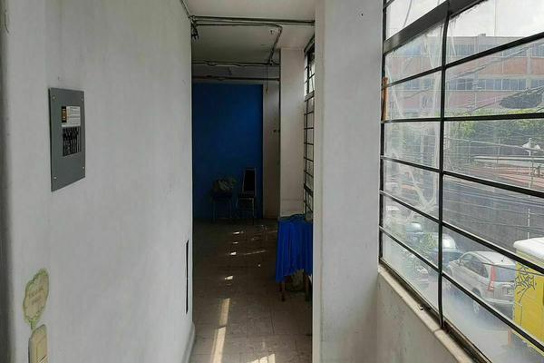 Foto de bodega en renta en 16 septiembre , industrial alce blanco, naucalpan de juárez, méxico, 0 No. 14