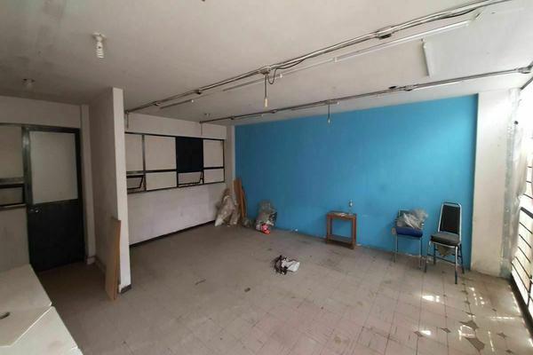 Foto de bodega en renta en 16 septiembre , industrial alce blanco, naucalpan de juárez, méxico, 0 No. 15