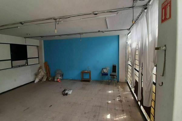 Foto de bodega en renta en 16 septiembre , industrial alce blanco, naucalpan de juárez, méxico, 0 No. 16