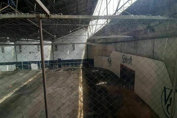 Foto de bodega en renta en 16 septiembre , industrial alce blanco, naucalpan de juárez, méxico, 0 No. 18