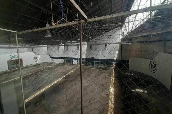 Foto de bodega en renta en 16 septiembre , industrial alce blanco, naucalpan de juárez, méxico, 0 No. 19