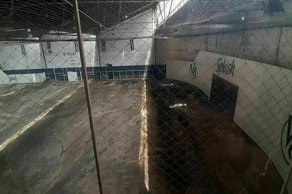 Foto de bodega en renta en 16 septiembre , industrial alce blanco, naucalpan de juárez, méxico, 0 No. 20