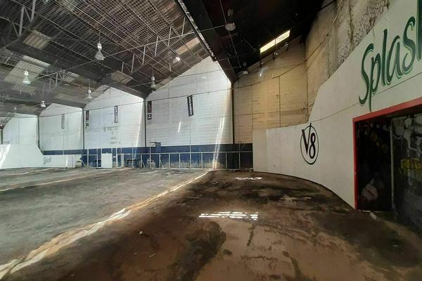 Foto de bodega en renta en 16 septiembre , industrial alce blanco, naucalpan de juárez, méxico, 0 No. 24