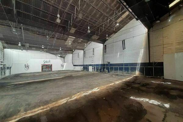 Foto de bodega en renta en 16 septiembre , industrial alce blanco, naucalpan de juárez, méxico, 0 No. 25