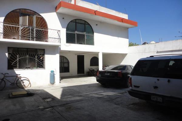 Foto de casa en venta en 16 sur 534, granjas san isidro, puebla, puebla, 0 No. 02