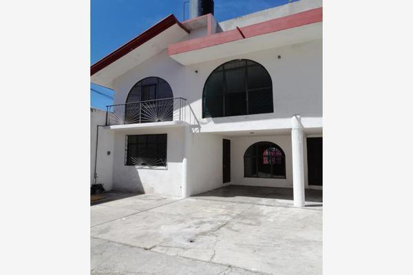 Foto de casa en venta en 16 sur 534, granjas san isidro, puebla, puebla, 0 No. 03