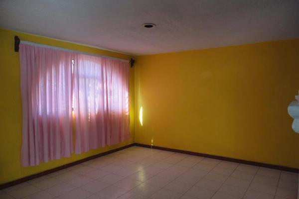 Foto de casa en venta en 16 sur 534, granjas san isidro, puebla, puebla, 0 No. 04