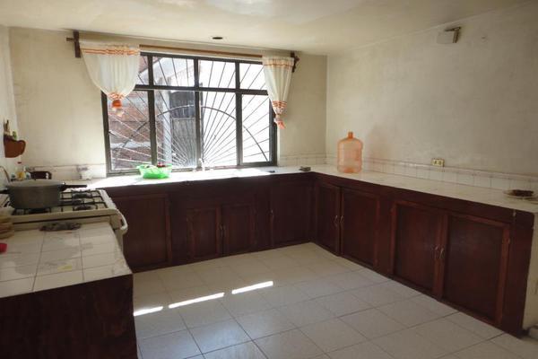 Foto de casa en venta en 16 sur 534, granjas san isidro, puebla, puebla, 0 No. 05