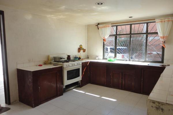 Foto de casa en venta en 16 sur 534, granjas san isidro, puebla, puebla, 0 No. 06