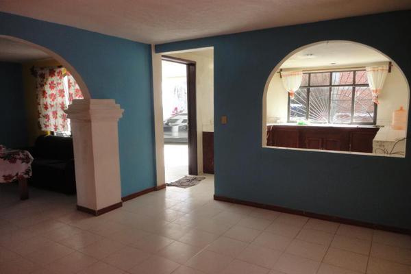 Foto de casa en venta en 16 sur 534, granjas san isidro, puebla, puebla, 0 No. 07