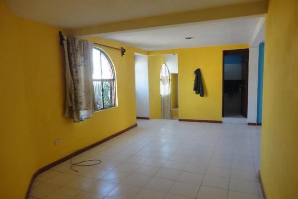 Foto de casa en venta en 16 sur 534, granjas san isidro, puebla, puebla, 0 No. 08
