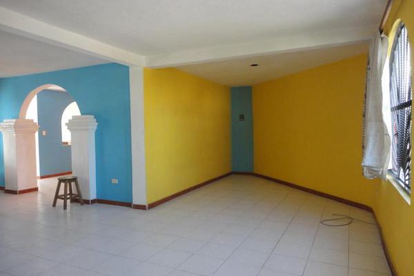 Foto de casa en venta en 16 sur 534, granjas san isidro, puebla, puebla, 0 No. 09