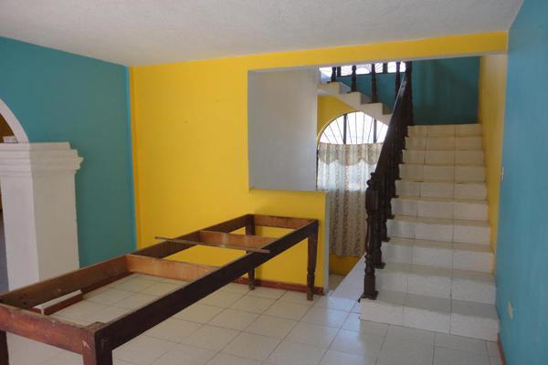 Foto de casa en venta en 16 sur 534, granjas san isidro, puebla, puebla, 0 No. 11