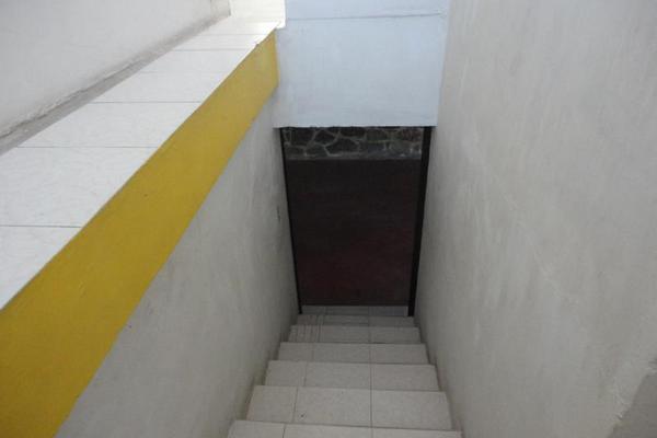 Foto de casa en venta en 16 sur 534, granjas san isidro, puebla, puebla, 0 No. 12