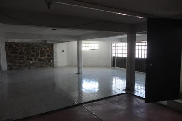 Foto de casa en venta en 16 sur 534, granjas san isidro, puebla, puebla, 0 No. 13