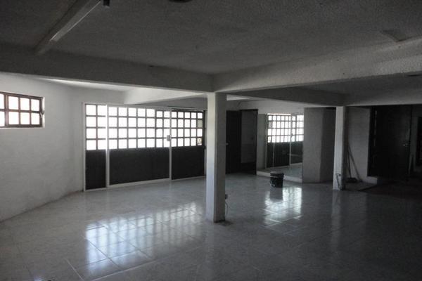 Foto de casa en venta en 16 sur 534, granjas san isidro, puebla, puebla, 0 No. 14