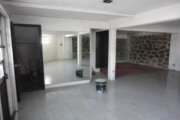 Foto de casa en venta en 16 sur 534, granjas san isidro, puebla, puebla, 0 No. 15