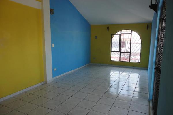 Foto de casa en venta en 16 sur 534, granjas san isidro, puebla, puebla, 0 No. 16