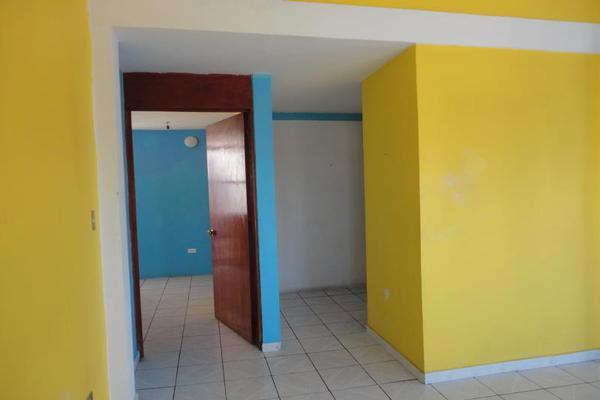 Foto de casa en venta en 16 sur 534, granjas san isidro, puebla, puebla, 0 No. 18