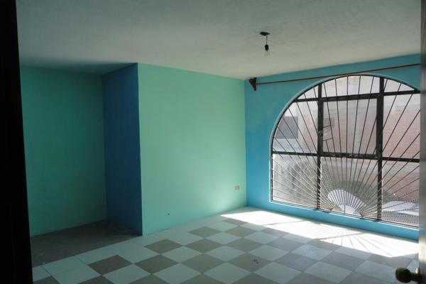 Foto de casa en venta en 16 sur 534, granjas san isidro, puebla, puebla, 0 No. 20