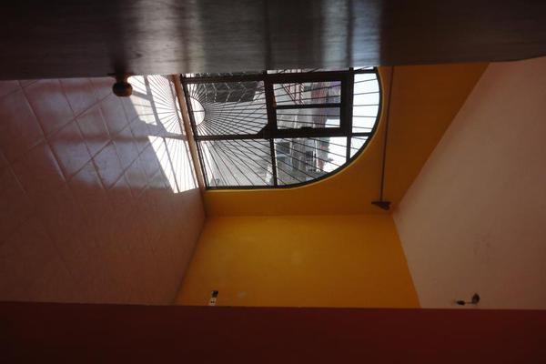 Foto de casa en venta en 16 sur 534, granjas san isidro, puebla, puebla, 0 No. 21