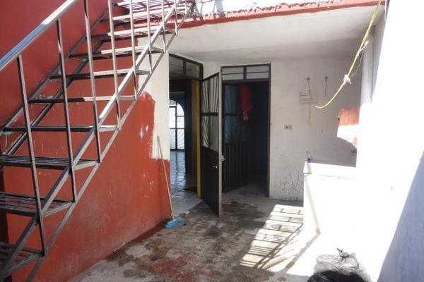 Foto de casa en venta en 16 sur 534, granjas san isidro, puebla, puebla, 0 No. 22