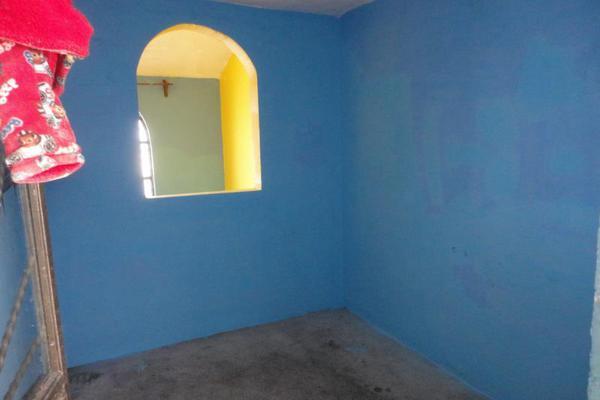 Foto de casa en venta en 16 sur 534, granjas san isidro, puebla, puebla, 0 No. 23