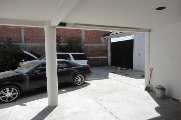 Foto de casa en venta en 16 sur 534, granjas san isidro, puebla, puebla, 0 No. 24