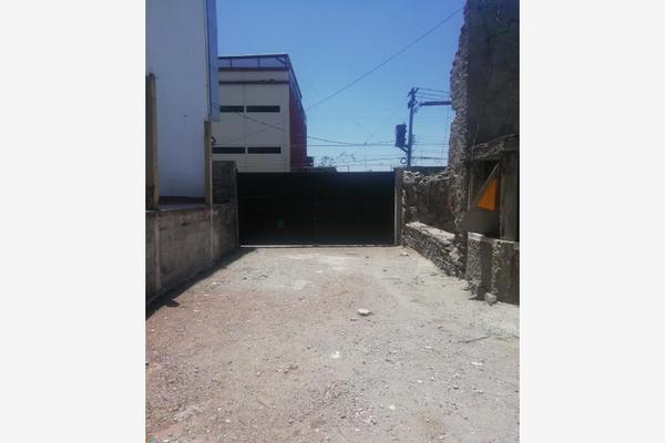 Foto de terreno comercial en venta en 16 sur y 5 oriente 1, centro, puebla, puebla, 16328017 No. 04