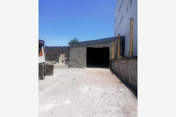 Foto de terreno comercial en venta en 16 sur y 5 oriente 1, centro, puebla, puebla, 16328017 No. 06