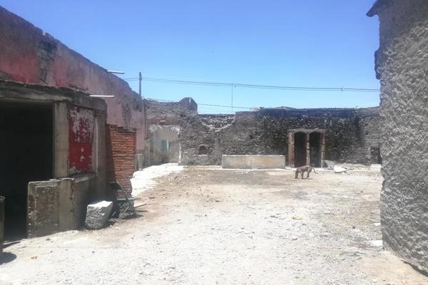 Foto de terreno comercial en venta en 16 sur y 5 oriente 1, centro, puebla, puebla, 16328017 No. 07