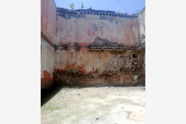 Foto de terreno comercial en venta en 16 sur y 5 oriente 1, centro, puebla, puebla, 16328017 No. 11