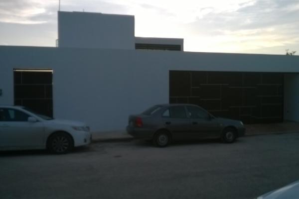 Foto de casa en venta en 16-a , cholul, mérida, yucatán, 4564753 No. 07