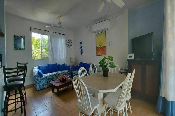Foto de departamento en venta en 17 , chicxulub puerto, progreso, yucatán, 0 No. 01