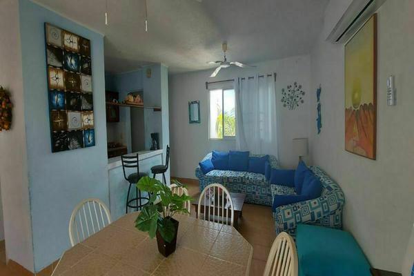 Foto de departamento en venta en 17 , chicxulub puerto, progreso, yucatán, 0 No. 04