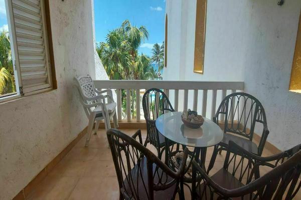 Foto de departamento en venta en 17 , chicxulub puerto, progreso, yucatán, 0 No. 06