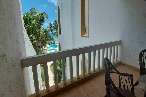 Foto de departamento en venta en 17 , chicxulub puerto, progreso, yucatán, 0 No. 07