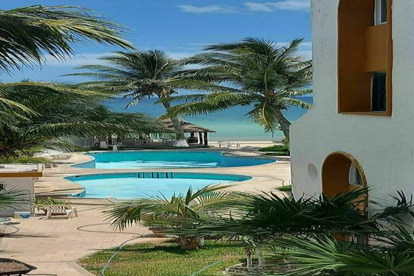 Foto de departamento en venta en 17 , chicxulub puerto, progreso, yucatán, 0 No. 08