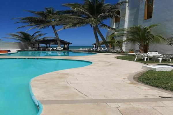 Foto de departamento en venta en 17 , chicxulub puerto, progreso, yucatán, 0 No. 10