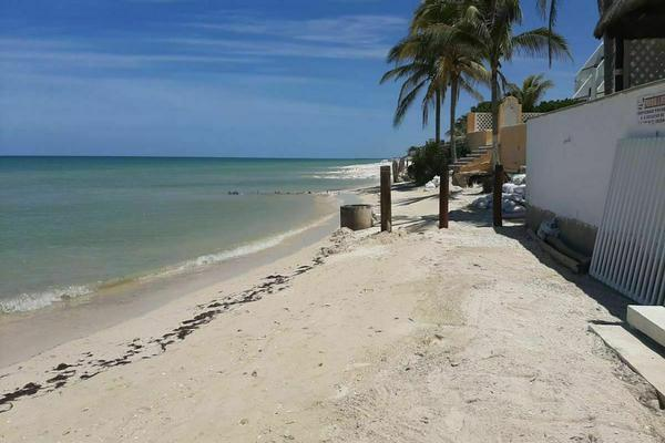 Foto de departamento en venta en 17 , chicxulub puerto, progreso, yucatán, 0 No. 11