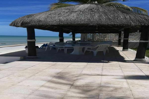 Foto de departamento en venta en 17 , chicxulub puerto, progreso, yucatán, 0 No. 12
