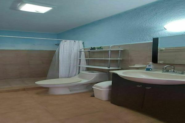 Foto de departamento en venta en 17 , chicxulub puerto, progreso, yucatán, 0 No. 14