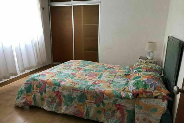 Foto de departamento en venta en 17 , chicxulub puerto, progreso, yucatán, 20326995 No. 15