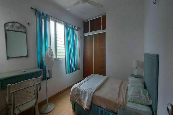 Foto de departamento en venta en 17 , chicxulub puerto, progreso, yucatán, 20326995 No. 16